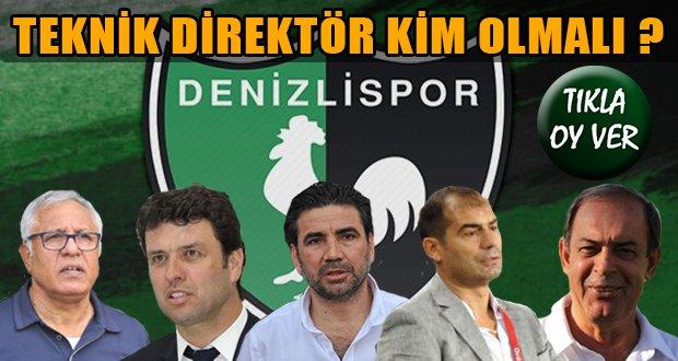 Horoz'u Süper Lig'e kim Taşıyabilir?