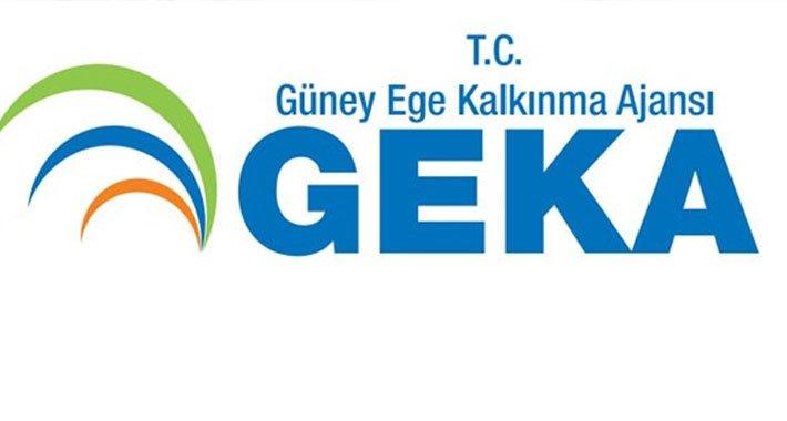 GEKA'dan Korona virüs ile mücadeleye 6 milyonluk destek