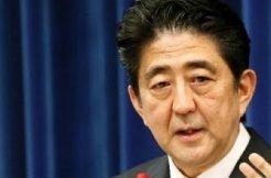 Japonya geliştirdiği ilacı Türkiye'ye bağışladı