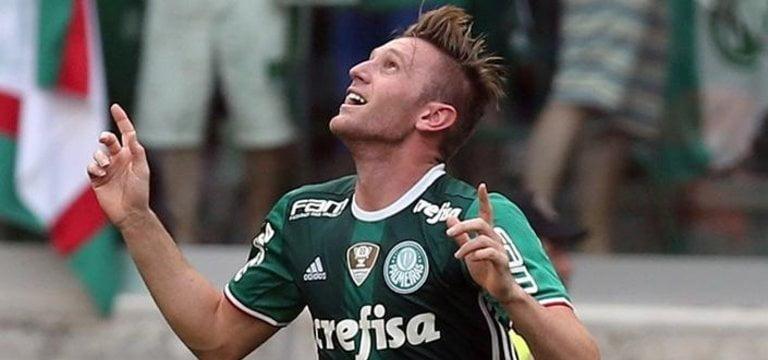Horoz Fabiano transferini duyurdu