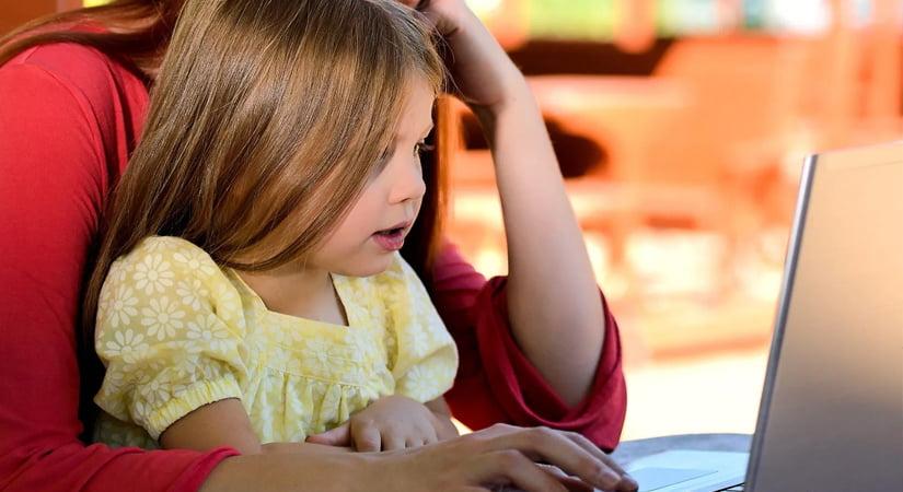 Çocuğunuzun Gelişimi İçin Faydalı Uygulamalar