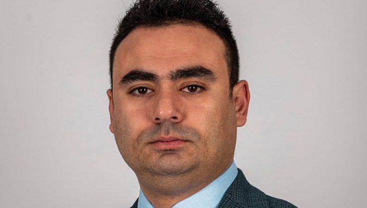 Mehmet Ertuğrul Gökce'den tam kapanma eleştirisi