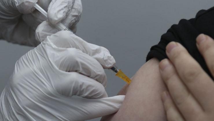 Bakan Varank duyurdu: Yerli aşı için gönüllü aranıyor